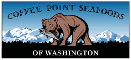 Coffee Point Seafoods of Washington